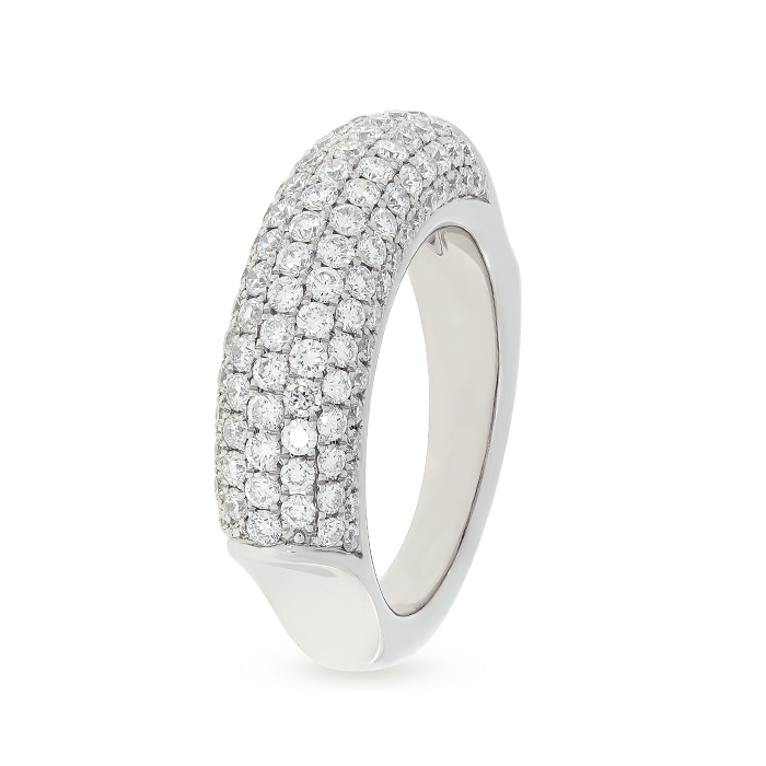 Diamonds Ring Indhb3782 Hulchi Belluni