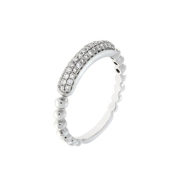 Diamonds Ring Indaa0038 Bijuteria Stil